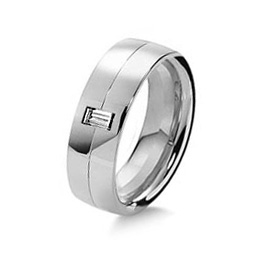 Gay Lesbian Diamond Weddings Rings Marriage Bands UK LGBT jeweller