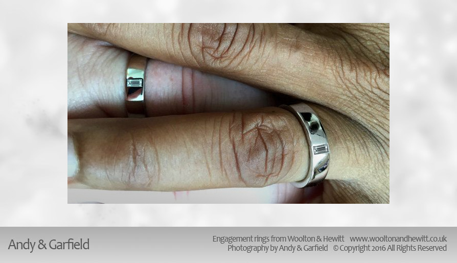 lesbian wedding rings, lesbian marriage, lesbian wedding, gay marriage and gay weddings