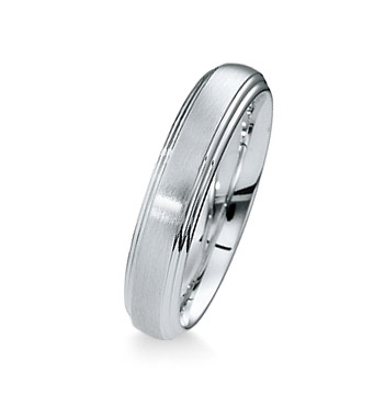 Gay Lesbian Transgender unusual gold, palladium and platinum wedding rings uk online