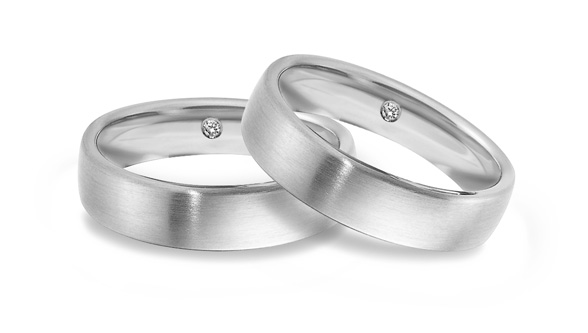 Gay Lesbian Classic Weddings Rings Woolton Hewitt for your