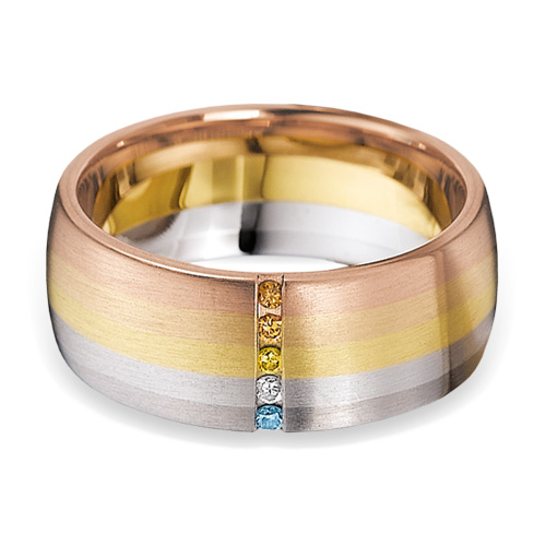 Iconic