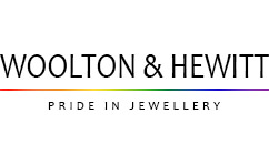Woolton and Hewitt home link
